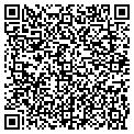 QR code with Clear Vision Asset Mgmt Inc contacts