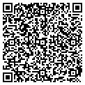 QR code with L Jerome Krovetz MD contacts