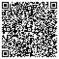 QR code with Premier Design Homes contacts