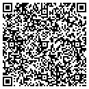 QR code with Regal Decorating & Paint Center contacts