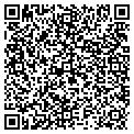 QR code with Palm Lawn Cutters contacts