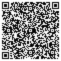 QR code with Blondie's Food & Fuel contacts