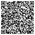QR code with Cervera Realestate Inc contacts