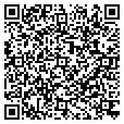QR code with Terry Rex Lock & Key contacts