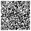 QR code with Craft Shop Of Miami Inc contacts