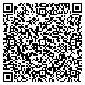 QR code with Kallis German Butcher Shop contacts