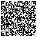 QR code with Bami International Corp contacts