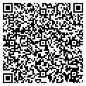 QR code with Century Bank of Florida contacts