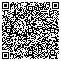 QR code with Florida Gas Transmission Co contacts