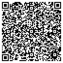 QR code with Corrigan Auto & Marine Service contacts