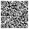 QR code with First Wok contacts