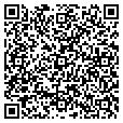 QR code with Witty Air Inc contacts