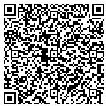 QR code with Gould Cooksey Fennell ONei contacts