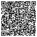 QR code with Honorable Caryn C Schwartz contacts