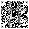 QR code with Magnet Golf Network Inc contacts