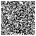 QR code with V & P's Personal Touch Inc contacts