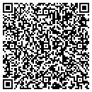 QR code with Imperial Village Condominium contacts