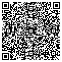 QR code with Honorable John S Carlin contacts