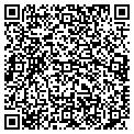 QR code with General Services Administration contacts