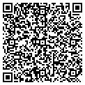 QR code with Sutech Industry Inc contacts