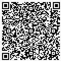 QR code with Mulit Commercial Service Corp contacts
