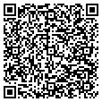 QR code with This House Inc contacts