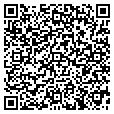QR code with Bonefish Grill contacts