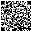 QR code with Jackpot Bingo contacts