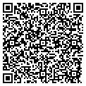 QR code with North Florida Federal Cu contacts