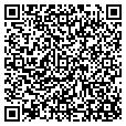 QR code with N&D Home Decor contacts