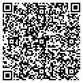 QR code with Metropolitian Decor contacts