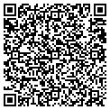 QR code with Ob/Gyn Specialists of Brevard contacts