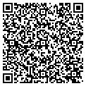 QR code with Richard H Callari MD contacts