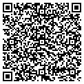 QR code with United Distributors Inc contacts