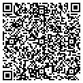 QR code with Garcia Distributors contacts