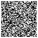 QR code with Ray's Truck & Body Repair Inc contacts