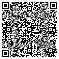 QR code with Dale E Lamb Installation contacts