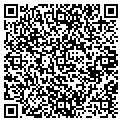 QR code with Venture International Mortgage contacts