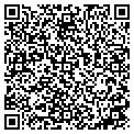 QR code with A 1 Agents Realty contacts