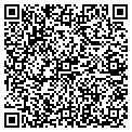 QR code with Piercing By Jody contacts