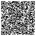 QR code with Simply Billing contacts