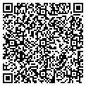 QR code with Meyers Insurance Group LLC contacts