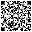 QR code with Gio contacts