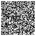QR code with Trinity Assembly Of God contacts