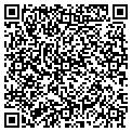 QR code with Platinum Estate Properties contacts