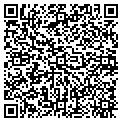 QR code with Cds Land Development Inc contacts