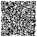 QR code with Segway Search of Florida contacts