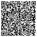 QR code with The Mango Tree Restaurant contacts