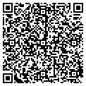 QR code with Frederick A Fox DDS contacts