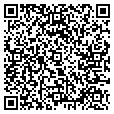QR code with Bombay Co contacts